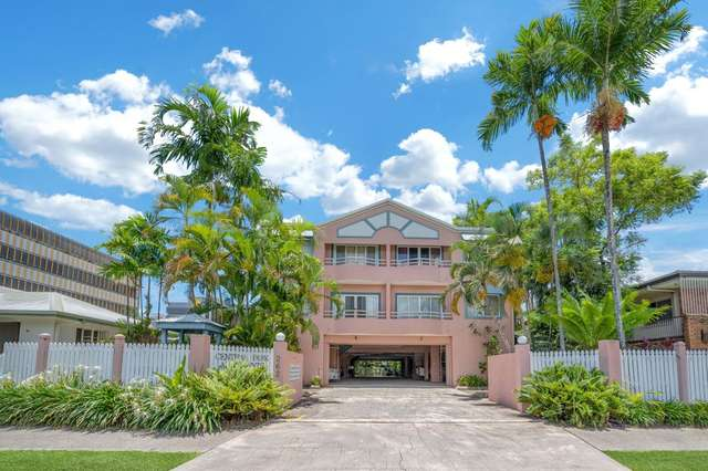 3/262 Grafton Street, Cairns North QLD 4870