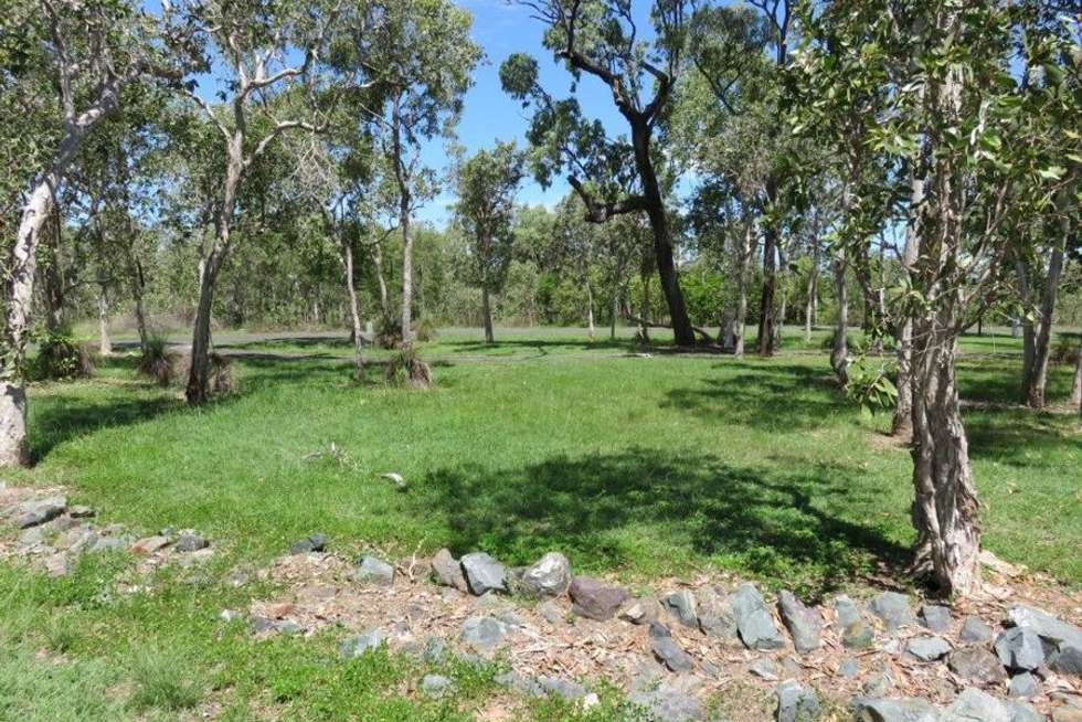Third view of Homely residentialLand listing, LOT 11 LAKESIDE ESTATE LAGUNA QUAYS, Midge Point QLD 4799