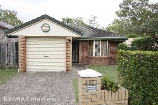 84 Clarendon Circuit, Forest Lake QLD 4078