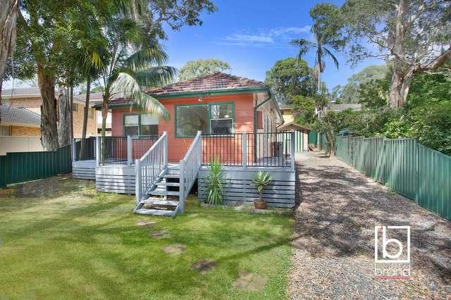 234A Buff Point Avenue, Buff Point NSW 2262