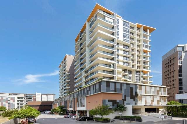 4114/37c Harbour Road, Hamilton QLD 4007