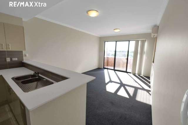 702/354 Church Street, Parramatta NSW 2150