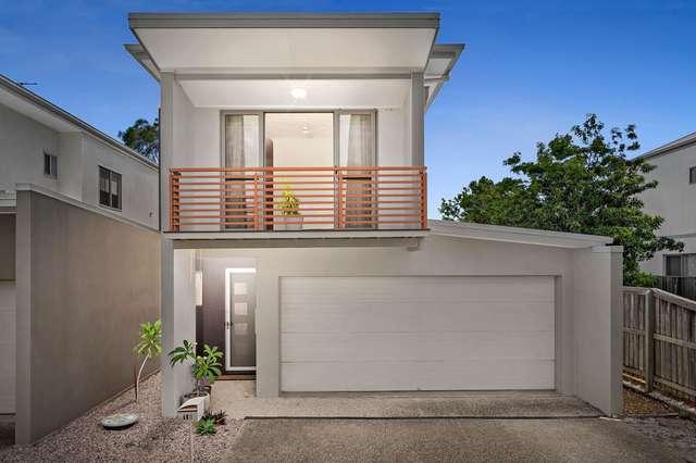 16 Grandis Close, Wakerley QLD 4154