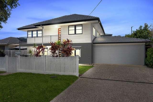 79 Strong Avenue, Graceville QLD 4075