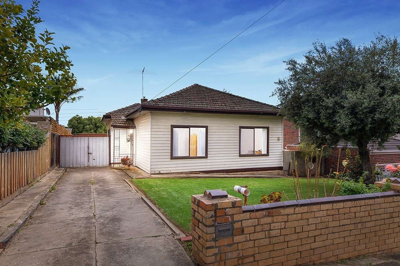 Main view of Homely house listing, 3 Deakin Street, Essendon VIC 3040