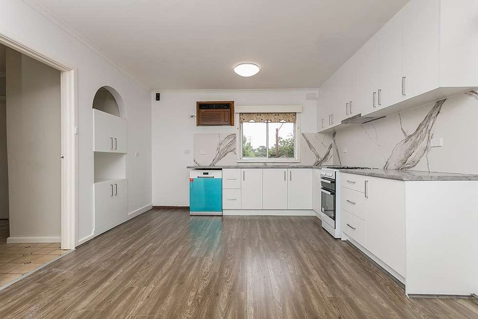 Second view of Homely house listing, 3 Deakin Street, Essendon VIC 3040