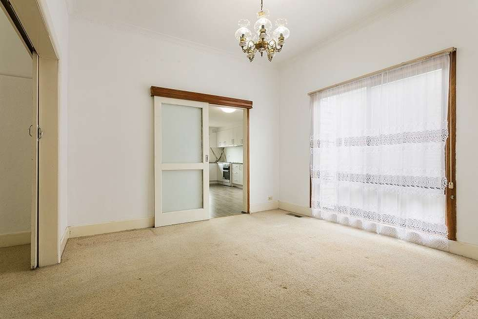 Third view of Homely house listing, 3 Deakin Street, Essendon VIC 3040
