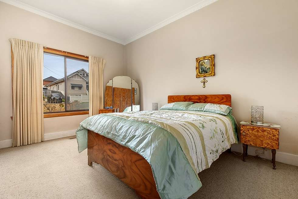 Fourth view of Homely house listing, 3 Deakin Street, Essendon VIC 3040