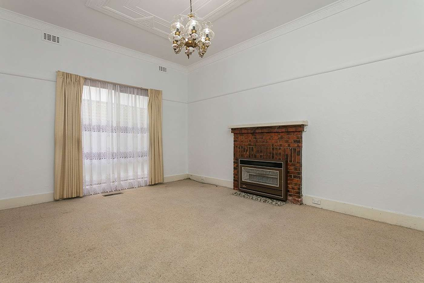 Sixth view of Homely house listing, 3 Deakin Street, Essendon VIC 3040