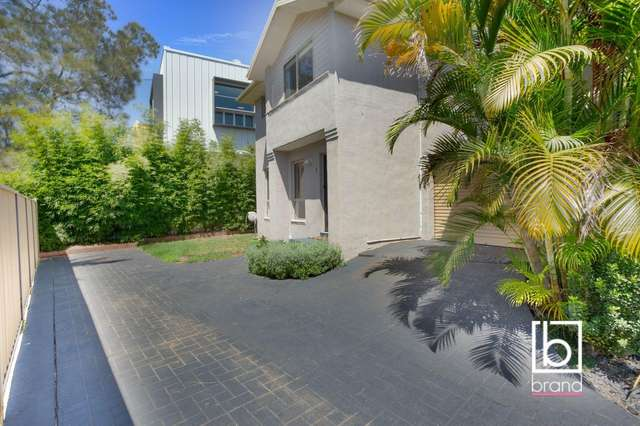 3/16 Havenview Road, Terrigal NSW 2260