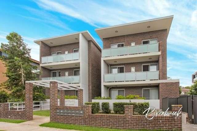7/30-32 Napier Street, Parramatta NSW 2150