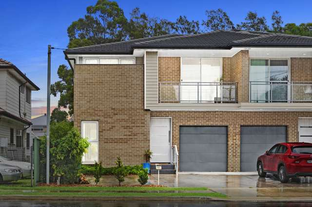 90a Centenary Road, South Wentworthville NSW 2145