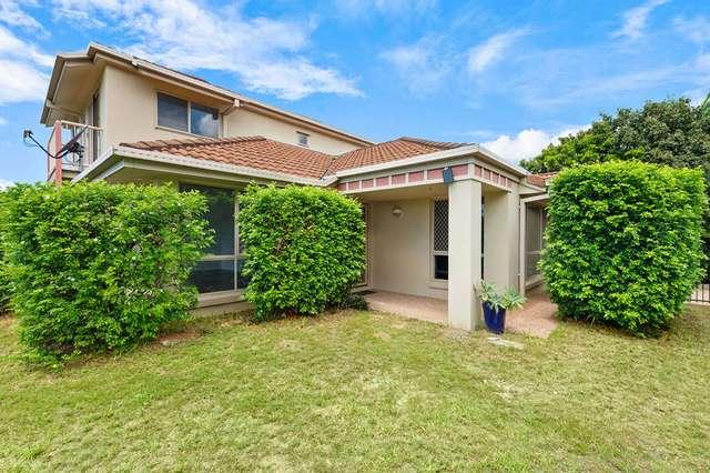 40a School Road, Wynnum West QLD 4178