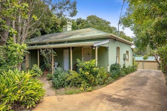 7 Alexander Street, North Toowoomba QLD 4350