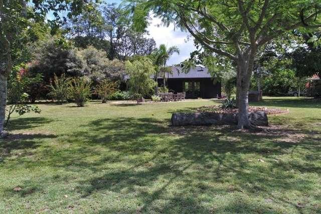 1347 Coast Road, Baffle Creek QLD 4674
