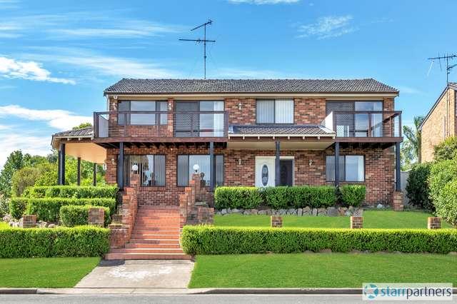 51 McGrath Road, Mcgraths Hill NSW 2756