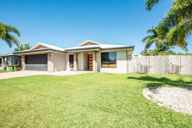 87 Norris Road, Mount Pleasant QLD 4740