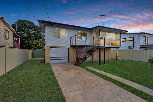 4 Tennyson Street, Strathpine QLD 4500