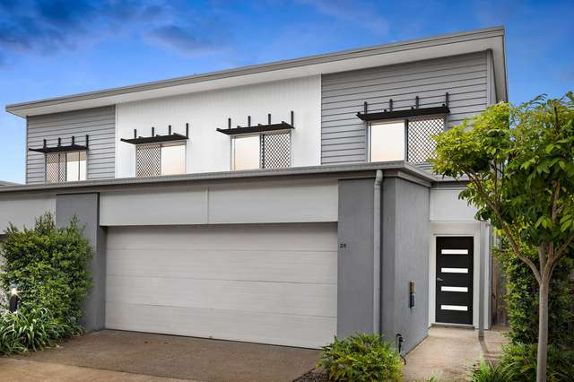 26/397 Trouts Road, Chermside West QLD 4032