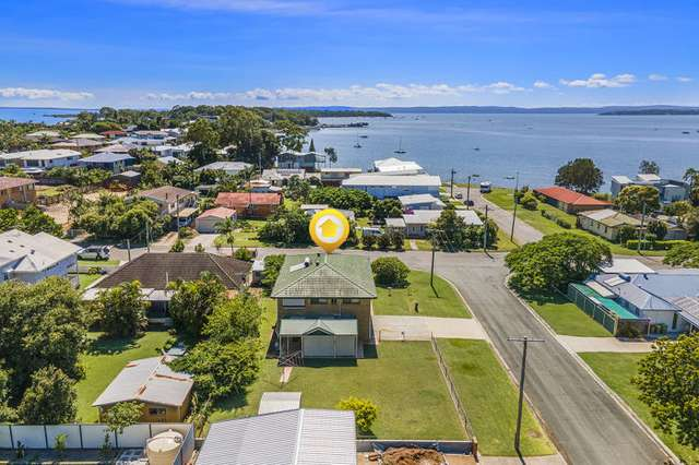 18 Base Street, Victoria Point QLD 4165