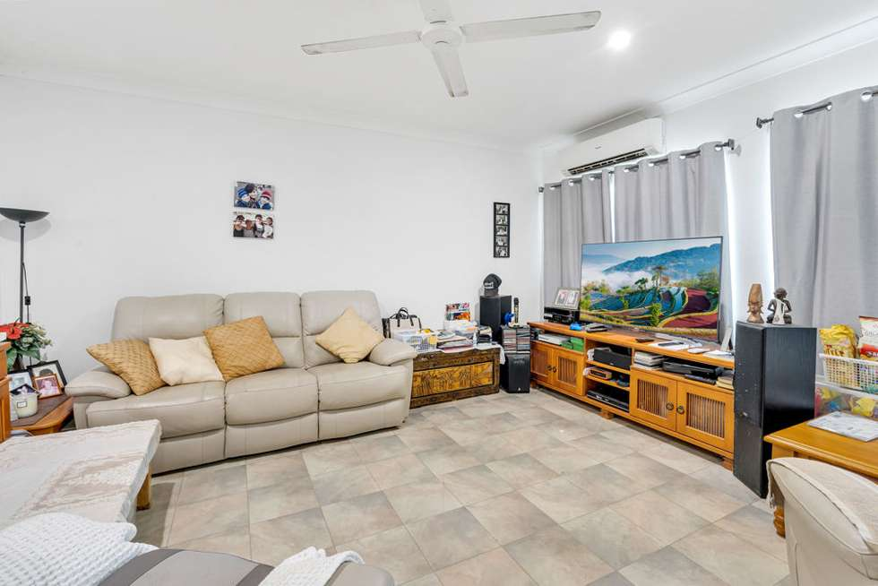 Second view of Homely unit listing, 13/1 Quetta Close, Manoora QLD 4870