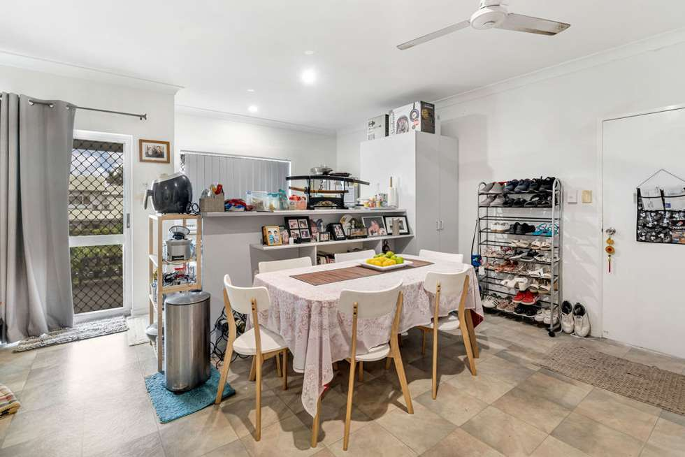Third view of Homely unit listing, 13/1 Quetta Close, Manoora QLD 4870