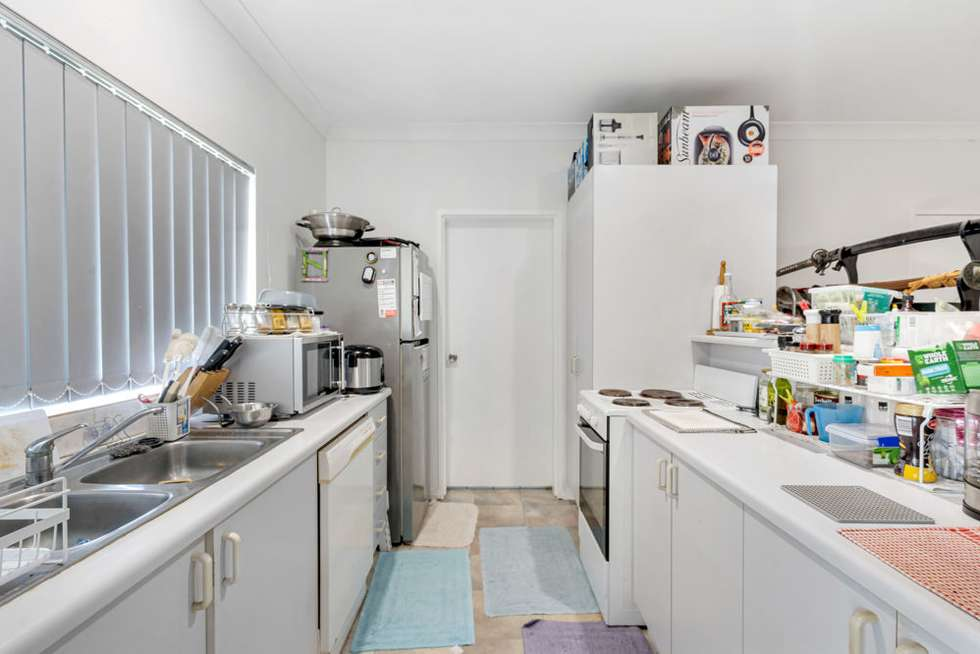 Fourth view of Homely unit listing, 13/1 Quetta Close, Manoora QLD 4870