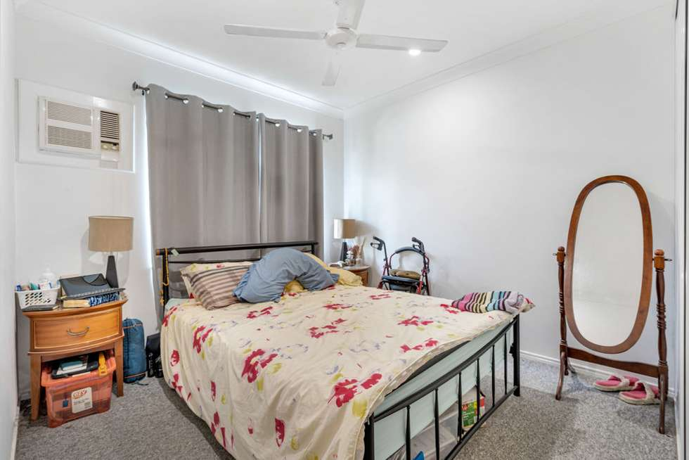 Fifth view of Homely unit listing, 13/1 Quetta Close, Manoora QLD 4870