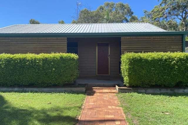 122 Shoal Point Road, Bucasia QLD 4750