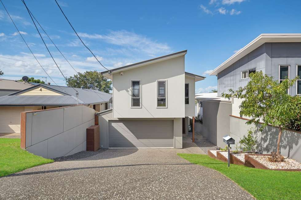 Third view of Homely house listing, 87 Hoff St, Mount Gravatt East QLD 4122