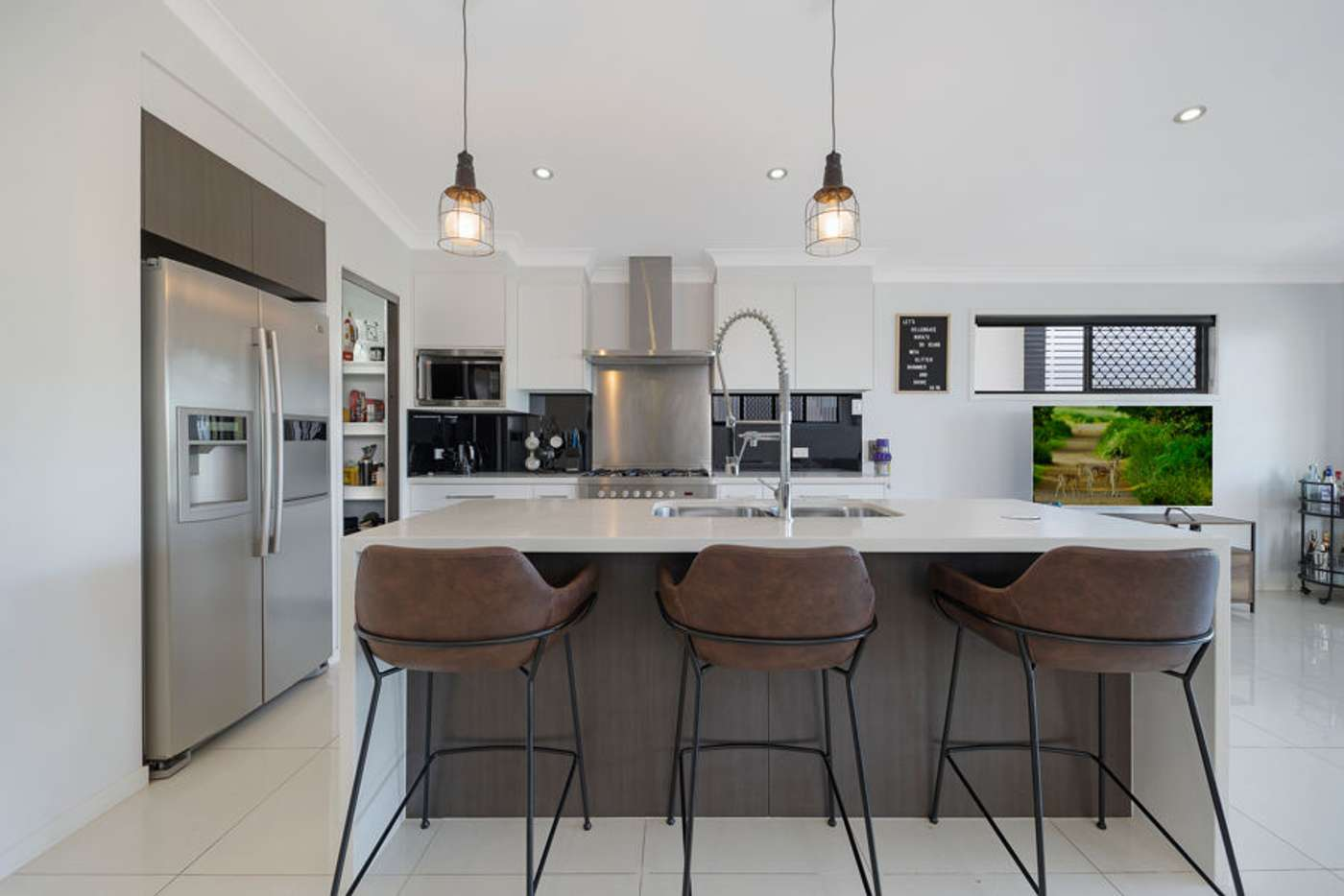Sixth view of Homely house listing, 87 Hoff St, Mount Gravatt East QLD 4122