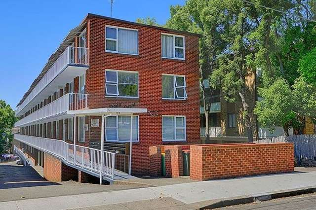3/151B Smith Street, Summer Hill NSW 2130