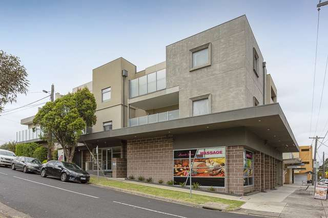 9/208 Waterloo Road, Oak Park VIC 3046