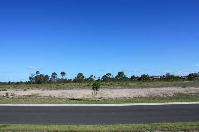 Lot 66 Mahalo Road, Booral QLD 4655