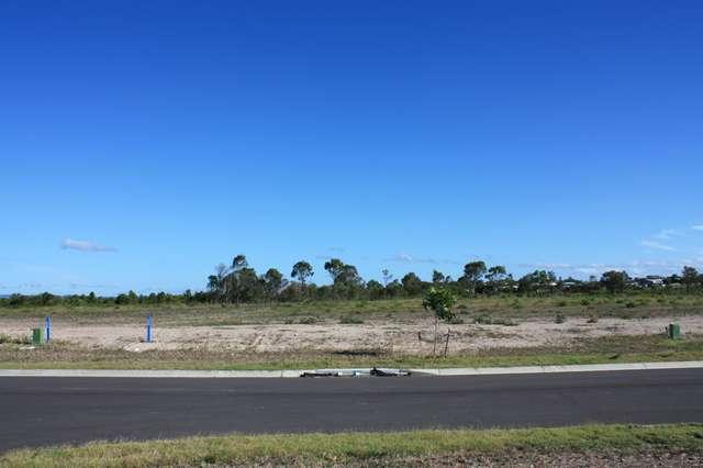 Lot 67 Mahalo Road, Booral QLD 4655