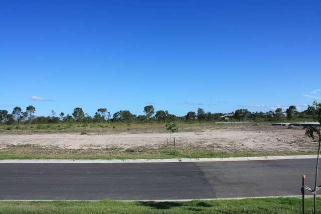 Lot 65 Mahalo Road, Booral QLD 4655