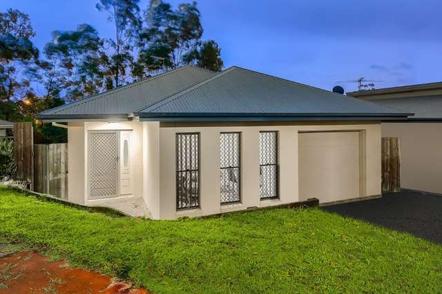 10/21 Woodhaven Place, Mitchelton QLD 4053