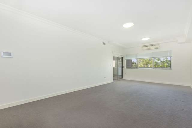 12/684 Victoria Road, Ryde NSW 2112