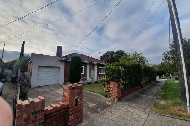 34 Grandview Ave, Pascoe Vale South VIC 3044
