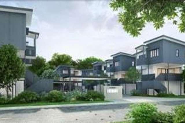 30 LINDSAY STREET, Ipswich QLD 4305