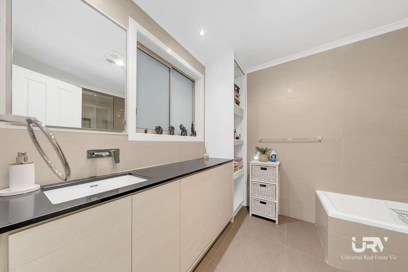 Main view of Homely house listing, 14 Commonwealth Court, Craigieburn VIC 3064