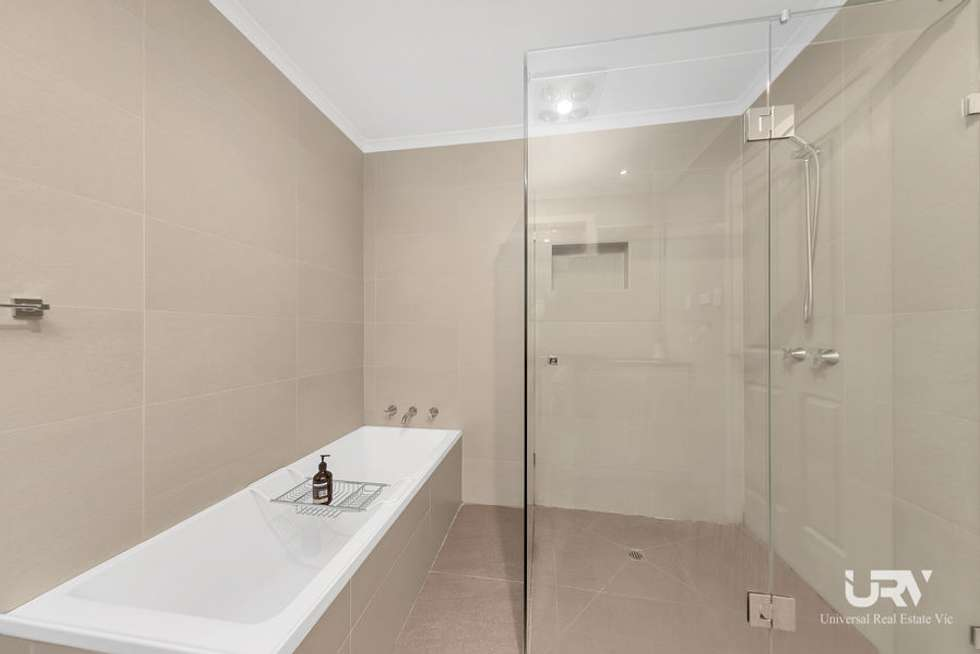 Second view of Homely house listing, 14 Commonwealth Court, Craigieburn VIC 3064