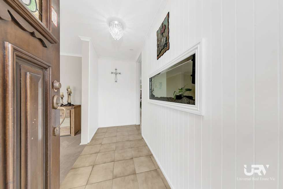 Fourth view of Homely house listing, 14 Commonwealth Court, Craigieburn VIC 3064
