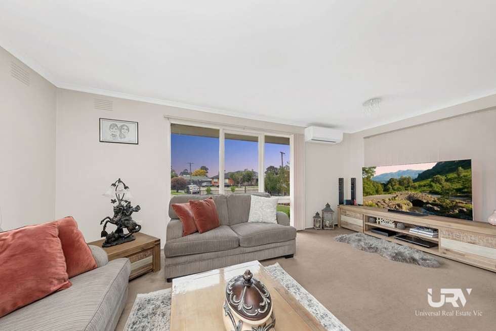 Fifth view of Homely house listing, 14 Commonwealth Court, Craigieburn VIC 3064