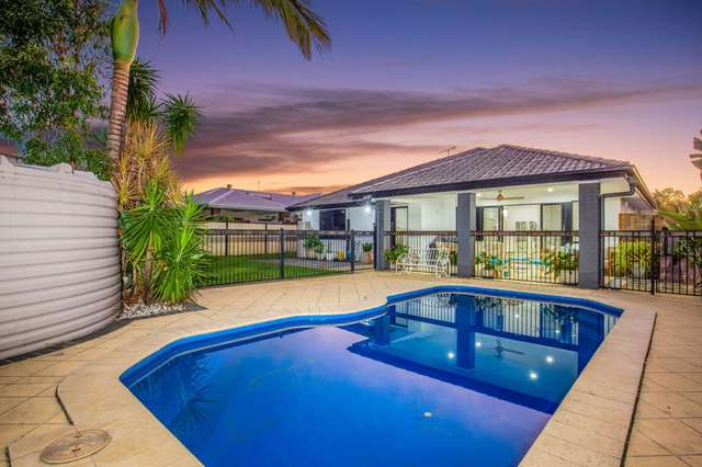15 Osprey Drive, Jacobs Well QLD 4208