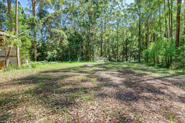 176 Flaxton Mill Road, Flaxton QLD 4560