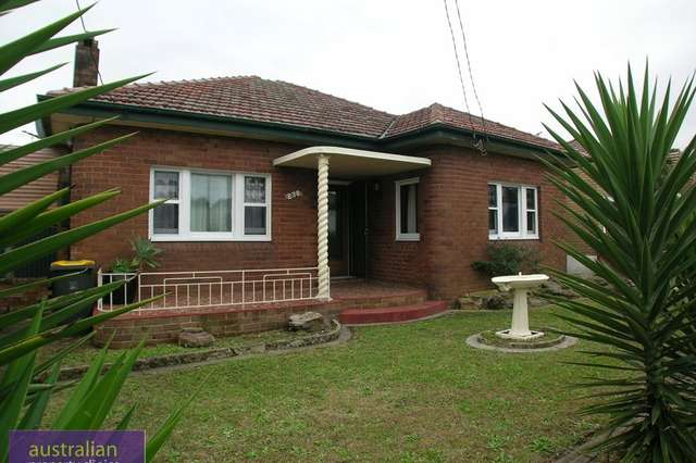 278 Stoney Creek Road, Kingsgrove NSW 2208