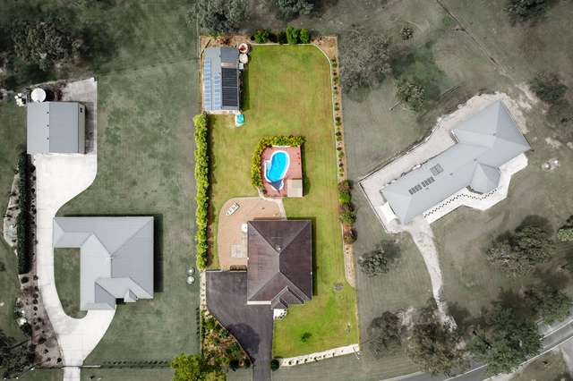 114 Boden Road, Elimbah QLD 4516