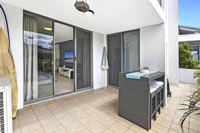 2/2254 Gold Coast Highway, Mermaid Beach QLD 4218