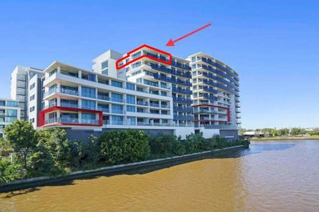3904/25-31 East Quay Drive, Biggera Waters QLD 4216